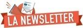7 conseils pour préparer le TOEIC et le TOEFL | concours post bac | Scoop.it