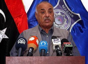 Libya: At least 40 people die after migrant boat sinks off - euronews | Saif al Islam | Scoop.it