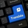 translation,  language,  culture,  linguistics,  machine and translation