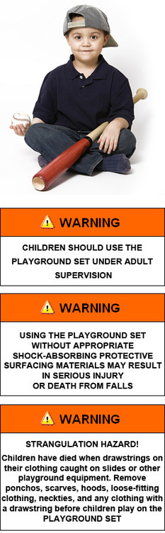 Home Playground Equipment | Indoor Playground Equipment | Scoop.it