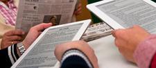 La controversia planea sobre el eBook en las bibliotecas | Bibliotecas y Educación Superior | Scoop.it