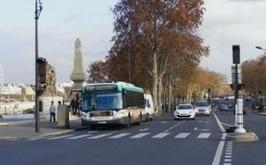 Les comptes transport dans le vert - Bus&Car | LE TRANSPORT | Scoop.it