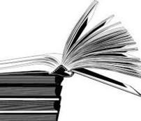 PDFstash. Une bibliotheque numerique pour tous vos PDF - Les Outils Tice | Boite à outils | Scoop.it