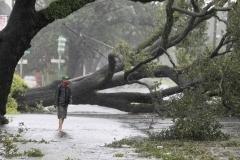 Hurricane Isaac | Hurricane Isaac Takes Aim on New Orleans | U.S. | TIME.com | READ WHAT I READ | Scoop.it