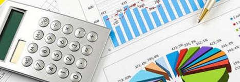 Les 12 KPIs que tout webmarketer doit avoir sur son tableau de bord   Blog Business / WebMarketing / Management   Web Marketing   Scoop.it