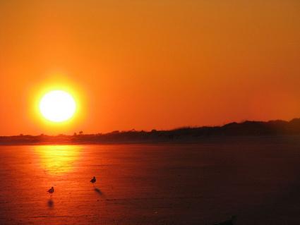 En 10 días, el Sol produce mas energia que todas las reservas de gas y crudo del mundo | Las nuevas necesidad mundiales... Sostenibilidad, Cooperación... | Scoop.it