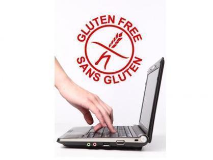 Acheter sans gluten sur internet | Manger autrement - Faire les courses | Scoop.it