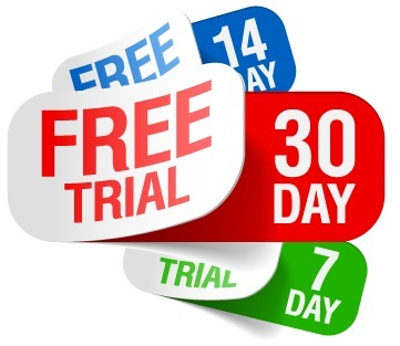 Freemium or Free Trial Models. What works best for your business? | Aria Systems Blog | Entrepreneurs Ready to Launch | Scoop.it