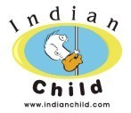 Child Labor India   Global challenges   Scoop.it
