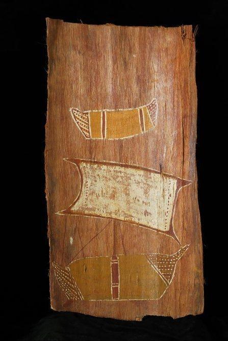 Indigenous Australia Timeline - 1500 to 1900 - Australian Museum   Indigenous Australians History Year 4   Scoop.it