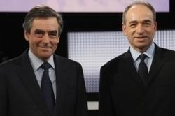 Fillon et Copé : deux hommes, deux généalogies | Sacrés Ancêtres, le mag | Scoop.it