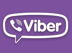 How To Spy Viber Calls And Messages | Mobiespy Blog | Cell Phone Spy | Scoop.it