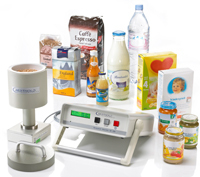 変化を起こすには、今回は「親の力」が基盤となるでしょう。 【楽天市場】《ベルトールドジャパン正規国内販売代理店》食品・植物放射線ベクレルモニター LB200【smtb-k】【w3】:LaboShop21 | Tikyu Tunagari | Scoop.it