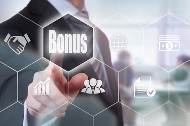 How to Design a Killer Staff Bonus Scheme | Learning and HR Matters | Scoop.it