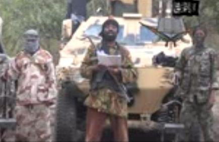 U.S.-backed TV channel seeks to counter extremism in Nigeria | EDUC 262 | Scoop.it