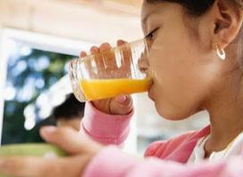 El mito de la vitamina C y los resfriados   Zumos Naturales   Scoop.it