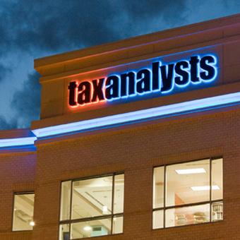 The Dissonance Of European Tax Harmonization @offshorebroker investorseurope | Taxing Affairs | Scoop.it