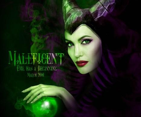 Watch Maleficent Online Full Movie Free Streaming Download Megashare Putlocker Viooz | Watch Movies Online | Scoop.it
