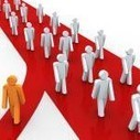 Lettre de candidature spontanée : Assistante marketing | international marketing | Scoop.it