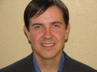 Phoenix SEO Consultant - Search Engine Optimization Company | SeoTrainingService | SEO Training | Scoop.it