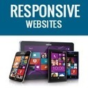 An introduction to Responsive Websites | Technology in Business Today | Scoop.it