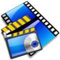 Comment faire un montage vidéo ? | CommentCaMarche | Lights, Camera, Action! - Action! la Caméra tourne. | Scoop.it