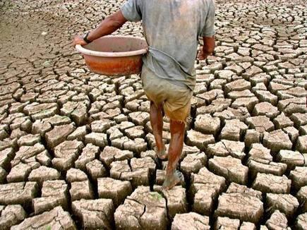 si ritrovano uniti a difesa dell'acqua - Corriere della Sera | DB Impianti- Depurazione Acqua | Scoop.it