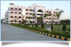 RIT:-Roorkee Institute of Technology   Best placement in Uttarakhand   Scoop.it