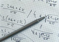Research into dyscalculia doesn't add up › News in Science (ABC Science) | teaching secondary mathematics | Scoop.it