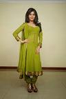 Anjaan Actress Samantha Cute Photos In Salwar - Cinihot -Spicy Indian Actress Hot Photoshoot Previews | Cinihot | Scoop.it