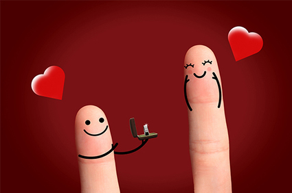girlfriend boyfriend back after breakup ..>>.   Expert Astrology Solution   Scoop.it