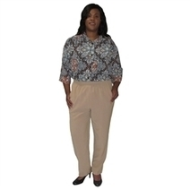 Buy Plus Size Blouses from Online Stores for Easy and Convenient Shopping Experience | Women Shopping | Scoop.it