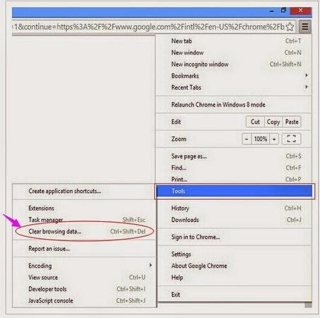 free browser testing tools.jpg