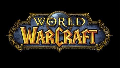 Premières images du film Warcraft   p.desruelle   Scoop.it