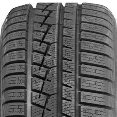 Brands | Tires Online in Canada | Scoop.it