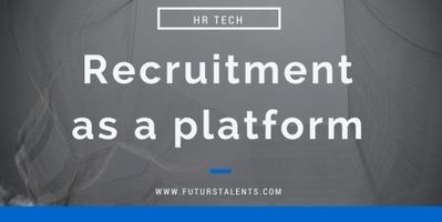 6 innovations technologiques 2016 à tester maintenant en acquisition de talents | RH numérique, médias sociaux, digital et marque employeur | Scoop.it