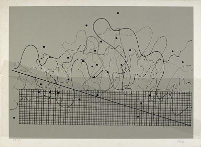 bourbakisme: Organized Sound. | Aural Complex Landscape | Scoop.it