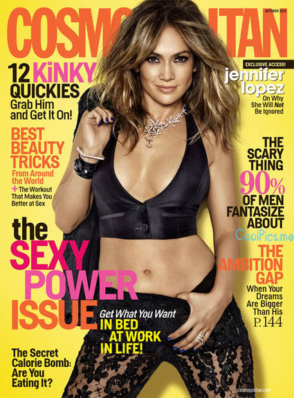 Jennifer Lopez Covers Cosmopolitan Magazine October 2013   CoolPics.me   HD Funny Love Wallpapers Murals Pictures   Wallpapers   Scoop.it