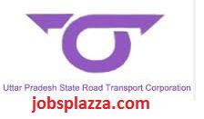 UPSRTC Recruitment Notification 2014 Government Jobs In Luknow | Results & Govt Jobs | Scoop.it