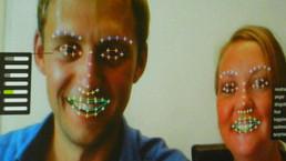 'फेस मशीन' पढ़ लेगी चेहरे की ख़ुशी और ग़म - बीबीसी हिन्दी | वैज्ञानिक सोच | Scoop.it
