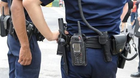 Singapore arrests Indian boy over Facebook bomb threat | up2-21 | Scoop.it