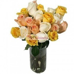 Spain Florist for Flowers Delivery, Send Flowers Online | Chocolates, Gifts Baskets, Flowers and Many More | Scoop.it