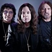 Black Sabbath tocará en México | Hubble logra la mejor foto de la Nebulosa del Anillo | Scoop.it