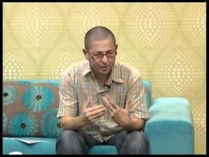 Terapias Alternativas Cancer [Parte 1/2] -- RecuperaTuSaludConQiGong.com - YouTube   Mecanismos inmunológico y terapias inmunosupresoras   Scoop.it