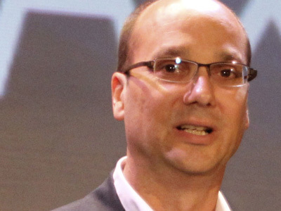 Google's Android Boss Calls Samsung A Threat ... - Business Insider   News & Business   Scoop.it