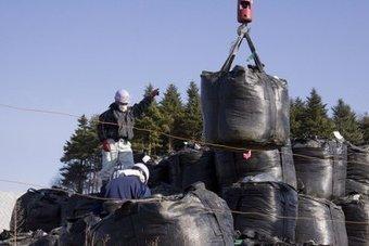 Fukushima, l'illusion d'une solution | # Uzac chien  indigné | Scoop.it