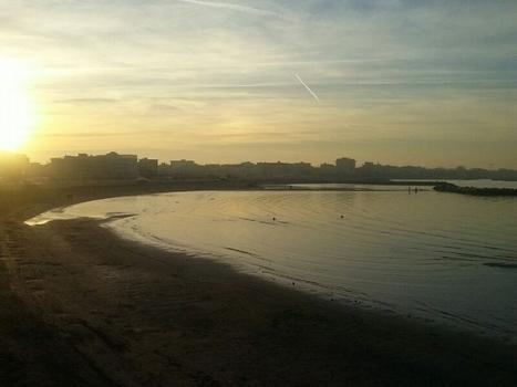 Pasqua in Riviera: Rimini e Riccione le più cliccate. Buone le previsioni per i ponti di primavera | Rassegna Stampa Info Alberghi | Scoop.it