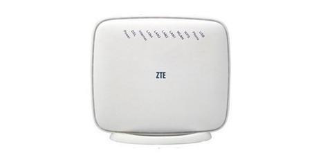 ¿Qué son los puertos del router y qué puedes hacer con ellos? | #MASblog | Tastets de TIC I TAC | Scoop.it