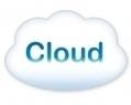 Ce qu'il faut savoir sur le cloud (nuage informatique) - France Info | cloud computing | Scoop.it