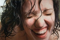 Healing with Humor:  5 Reasons Laughter is the Best Medicine | ISO Mental Health & Wellness | Scoop.it